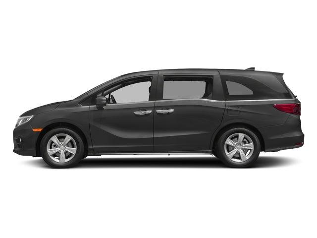 2018 honda odyssey black. Simple Black 2018 Honda Odyssey EXL In Jefferson County KY  World And Honda Odyssey Black