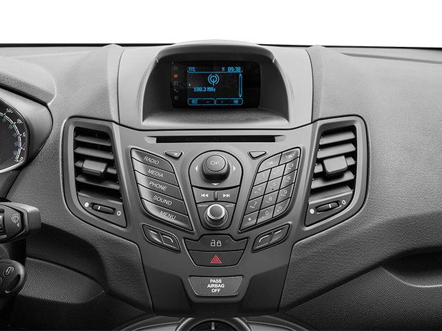 2014 Ford Fiesta SE In Jefferson County KY