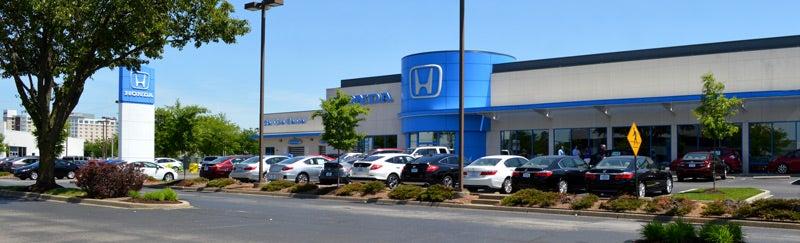 Honda Dealership Louisville Ky >> Honda World New And Used Honda Dealership Louisville Ky