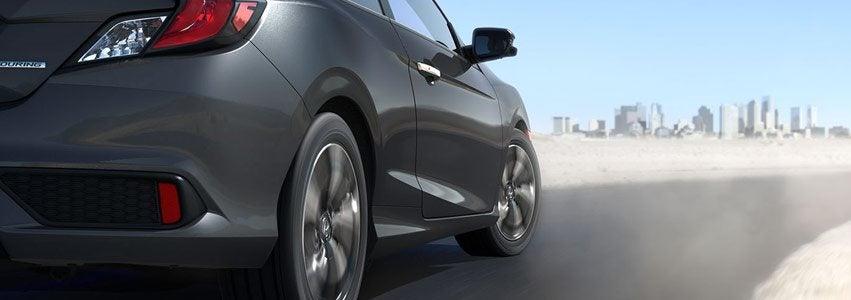 Jay Wolfe Acura >> Certified Honda Service in Louisville KY | Honda World ...