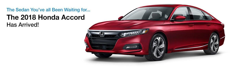 Sam Swope Honda >> Honda World New And Used Honda Dealership Louisville Ky