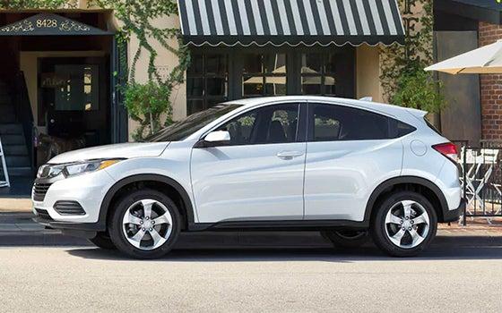 New Honda Lease Deals Dealer Special Offers Honda World